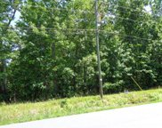 Old Douglasville Road, Lithia Springs image