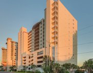 1401 S Ocean Blvd Unit 1006, North Myrtle Beach image