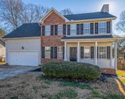 410 Windy Meadow Way, Simpsonville image