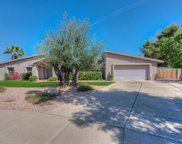 8925 N 80th Place, Scottsdale image