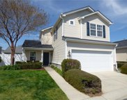5919  Meadowmont Drive, Charlotte image