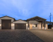 57XX E Dixileta - Lot 1 --, Cave Creek image