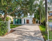 916 SE 5th Ct, Fort Lauderdale image