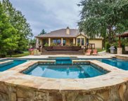 16708 French Harbour Ct, Austin image