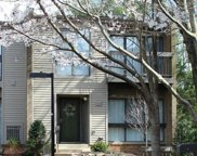 11603 WINDBLUFF COURT Unit #8B2, Reston image