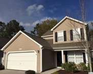 204 Barclay Drive, Myrtle Beach image