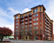1106 108th Ave NE Unit 305, Bellevue image