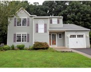 5237 Merganser Way, Bensalem image