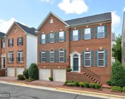9166 PRICES COVE LANE, Fort Belvoir image