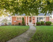 45 Windsor CT, Pawtucket, Rhode Island image