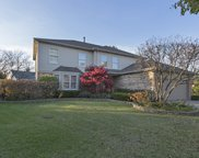 79 Fabish Court, Buffalo Grove image