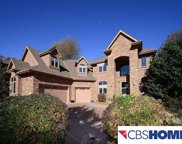 4510 Lake Forest Circle, Papillion image
