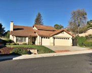 Moorpark Real Estate Lifestyle And Community Information