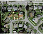 3811 Nw 28th St, Lauderdale Lakes image