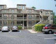 501 Maison Drive Unit E-13, Myrtle Beach image