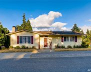 29914 26th Ave S, Federal Way image