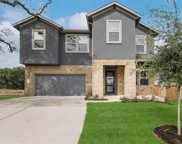 1329 Terrace View Dr, Georgetown image