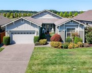 8713 Bainbridge Lp NE, Lacey image
