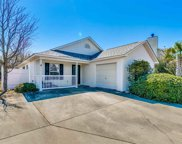 4790 Southgate Parkway, Myrtle Beach image