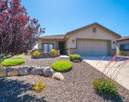 1271 Pebble Springs, Prescott image