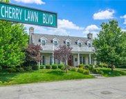 39 Cherry Lawn  Boulevard, New Rochelle image