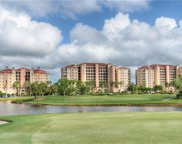 11640 Court Of Palms Unit 203, Fort Myers image