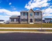 3297 Gristmill, Lower Macungie Township image