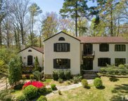 114 #8 Laurel Hill Road, Chapel Hill image