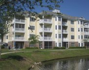 4829 LUSTER LEAF CIRCLE 202 Unit 202, Myrtle Beach image