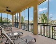 9292 Belle Ct Unit 201, Naples image