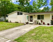 7531 CANAVERAL RD, Jacksonville image