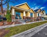 5004 E Woodcutter Dr, Boise image