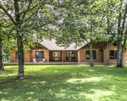 207 Red Fern, Wentzville image