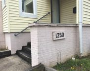 1250 Womack Avenue, East Point image