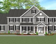 35 Tipping Rock DR, East Greenwich, Rhode Island image