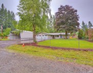 24204 197 Ave SE, Maple Valley image