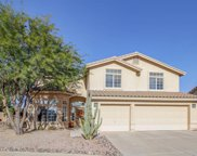 11650 N Cassiopeia, Oro Valley image