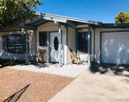 8702 S Sycamore Street, Mohave Valley image