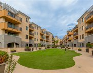 3877 Pell Place Unit #223, Carmel Valley image