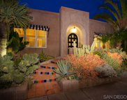 320 Robinson Ave, Mission Hills image