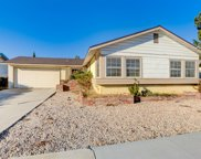4442 Moraga Ave, Clairemont/Bay Park image