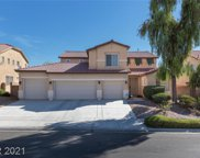6612 Black Oaks Street, Las Vegas image
