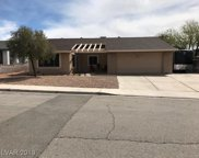 1319 Ramona Lane, Boulder City image