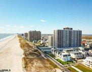 100 S Berkley Sq Square Unit #10G, Atlantic City image