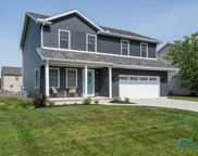 1715 Wexford, Bowling Green image