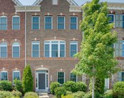 13677 Neil Armstrong Ave, Herndon image