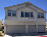 8717 ROPING RODEO Avenue Unit #103, Las Vegas image