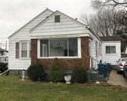 413 Collier  Street, Indianapolis image