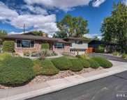 595 Sunnyside Drive, Reno image