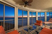 8111 Bay Colony Dr Unit 1901, Naples image